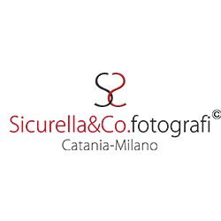 Sicurella Fotografi Esclusivista Magic Mirror by Happy Selfie