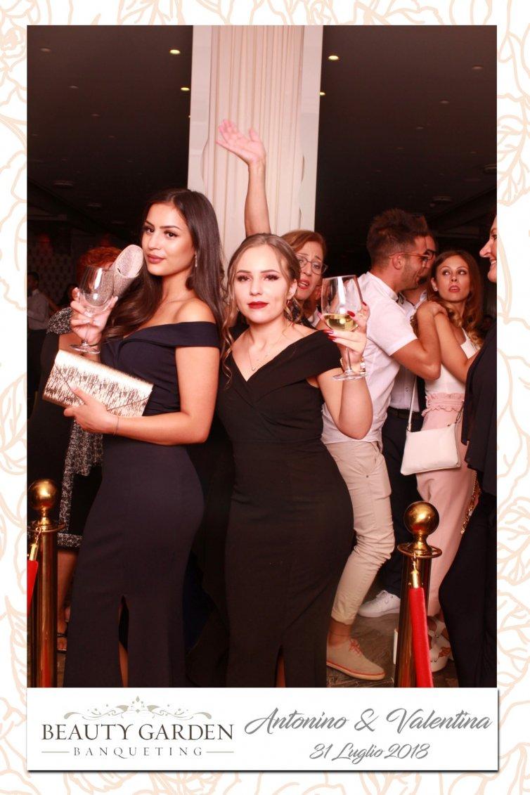 Antonino & Valentina 31.07.2018